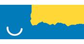 logo2-w1