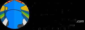 LogoKU High Res