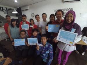 IMG-20151114-WA0030